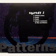 Patterns (Remix) mp3 Remix by Speedy J