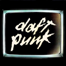 Human After All - Remixes mp3 Single by Daft Punk