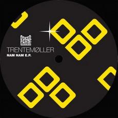Nam Nam E.P. mp3 Single by Trentemøller