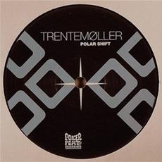Polar Shift mp3 Single by Trentemøller