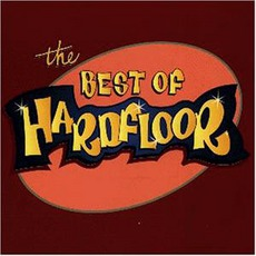 The Best Of mp3 Artist Compilation by Hardfloor