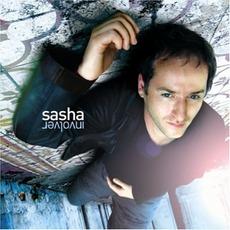 Involver mp3 Artist Compilation by Sasha