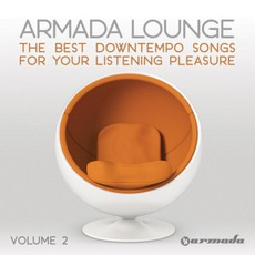 Armada Lounge Vol.2 mp3 Compilation by Various Artists