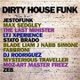 Dirty House Funk