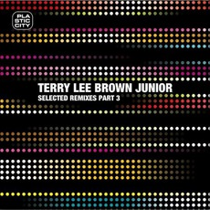 Selected Remixes 3 mp3 Compilation by Various Artists