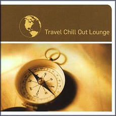 Travel Chill Out Lounge