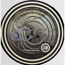 Tuning 04