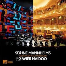Wettsingen In Schwetzingen (MTV Unplugged) mp3 Live by Söhne Mannheims