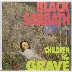Children of the Grave mp3 Album by Black Sabbath