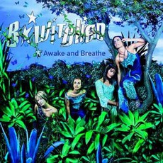 Awake and Breathe mp3 Album by B*Witched
