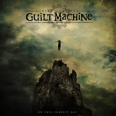 On This Perfect Day mp3 Album by Guilt Machine