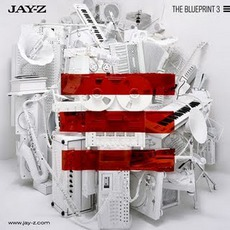 The Blueprint 3 mp3 Album by Jay-Z