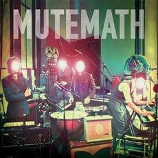 Mute Math mp3 Album by Mute Math