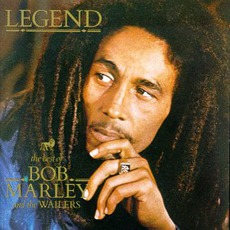 Legend mp3 Artist Compilation by Bob Marley & The Wailers