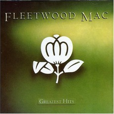 Greatest Hits mp3 Artist Compilation by Fleetwood Mac