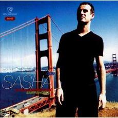 Global Underground 009: San Fransisco mp3 Artist Compilation by Sasha