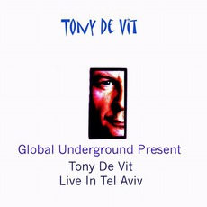 Global Underground 001: Tel Aviv