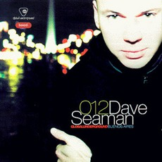 Global Underground 012: Buenos Aires mp3 Artist Compilation by Dave Seaman