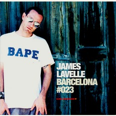 Global Underground 023: Barcelona mp3 Artist Compilation by James Lavelle