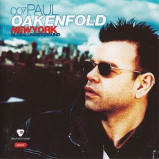Global Underground 007: New York mp3 Artist Compilation by Paul Oakenfold