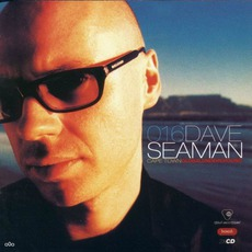 Global Underground 016: Cape Town mp3 Artist Compilation by Dave Seaman
