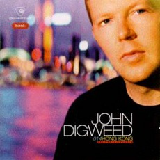 Global Underground 014: Hong Kong mp3 Artist Compilation by John Digweed