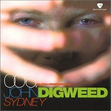 Global Underground 006: Sydney mp3 Artist Compilation by John Digweed