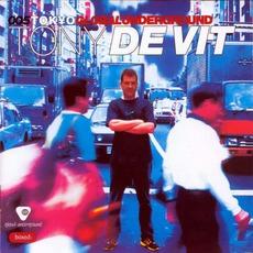 Global Underground 005: Tokyo mp3 Artist Compilation by Tony de Vit