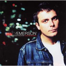 Global Underground 020: Singapore mp3 Artist Compilation by Darren Emerson