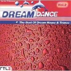 Dream Dance Vol. 02