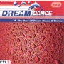 Dream Dance Vol. 02