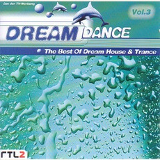 Dream Dance Vol. 03 mp3 Compilation by Various Artists