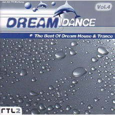 Dream Dance Vol. 04 by Various Artists