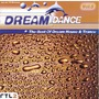 Dream Dance Vol. 05