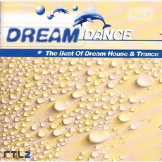 Dream Dance Vol. 07 mp3 Compilation by Various Artists