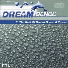 Dream Dance Vol. 08