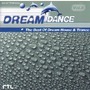 Dream Dance Vol. 08
