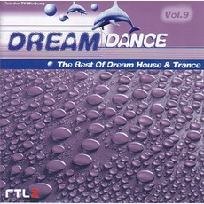 Dream Dance Vol. 09 mp3 Compilation by Various Artists