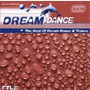 Dream Dance Vol. 10
