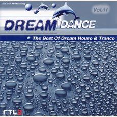 Dream Dance Vol. 11