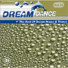Dream Dance Vol. 12 mp3 Compilation by Various Artists