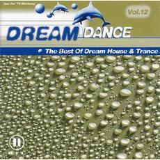 Dream Dance Vol. 12