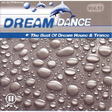 Dream Dance Vol. 13 by Various Artists