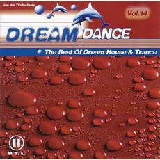 Dream Dance Vol. 14 mp3 Compilation by Various Artists