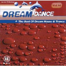 Dream Dance Vol. 14