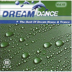 Dream Dance Vol. 15
