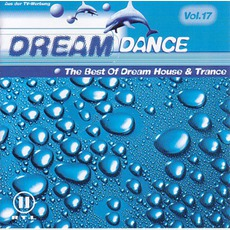 Dream Dance Vol. 17 mp3 Compilation by Various Artists