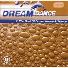 Dream Dance Vol. 19 mp3 Compilation by Various Artists