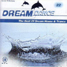 Dream Dance Vol. 22