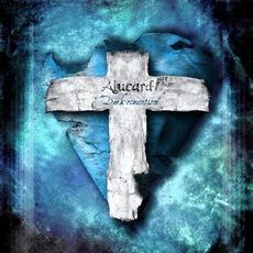 Dark Romantism mp3 Album by Alucard